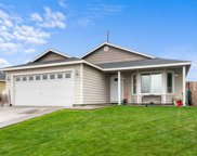 4303 Clydesdale Ln, Pasco image