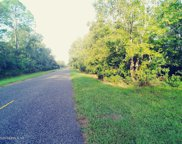 76165 DOVE RD, Yulee image