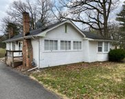3621 W 133rd Avenue, Crown Point image