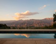 11075  Sulphur Mountain Road, Ojai image