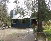 17508 433rd Ave, Gold Bar image