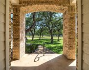 14639 Nutty Brown Road, Austin image