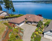 2624 NW Passage View Lane, Poulsbo image