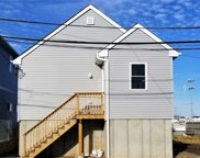 12 South James St, E. Rockaway image