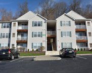 1223 KING CT, Green Brook Twp. image