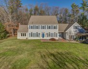 14 Deer Hollow Drive, Amherst image