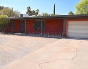 7520 E Stella, Tucson image