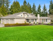 14424 156th Ave NE, Woodinville image