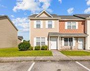601 Streamwood Drive, Jacksonville image