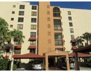 7209 Promenade Drive Unit #702, Boca Raton image