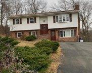 904 Ashland  Street, Valley Cottage image