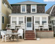 401 Beach Front, Manasquan image