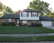 460 Waterview Boulevard, Greenfield image