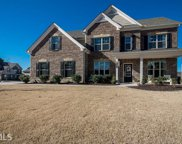 1697 Tin Maple Dr, Dacula image