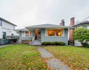 5607 Lancaster Street, Vancouver image