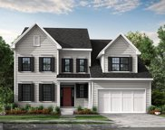 208 Grove Valley Ct, Chalfont image