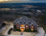331 Highland View Dr, Birmingham image