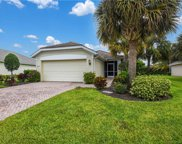 2457 Hopefield  Court, Cape Coral image