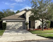 4509 Northern Dancer Way, Orlando image