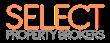 Selectpropertybrokers.com
