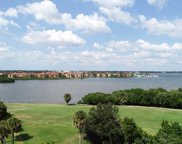 2617 Cove Cay Drive Unit 703, Clearwater image