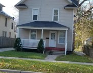 923 Dorchester Avenue Sw, Grand Rapids image