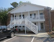 195 Egret Run Ln. Unit 723, Pawleys Island image