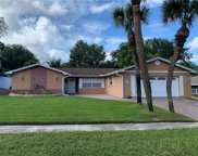 620 Riverview Avenue, Altamonte Springs image