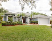 2271 SW Waterview Place, Palm City image