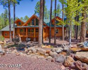 8484 Skywood Drive, Pinetop image
