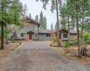 17153 Antioch  Road, White City image
