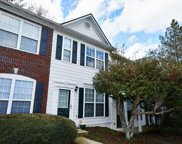 3246 Hidden Cove Circle, Peachtree Corners image