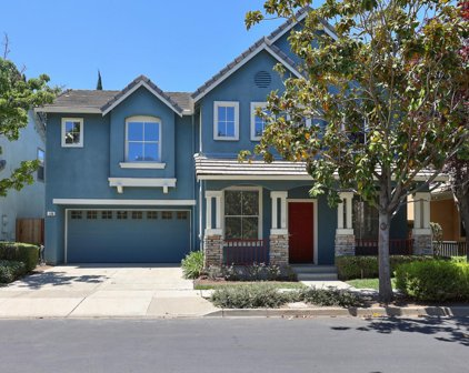 120 Beverly St, Mountain View