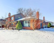 24 Sussex Ave, Richmond Hill image