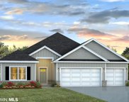 12941 Sanderling Loop Unit Lot 334, Spanish Fort image