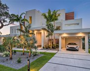 581 Kingfisher Lane, Longboat Key image