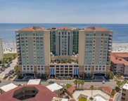 603 S Ocean Blvd. Unit 1201, North Myrtle Beach image