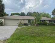 1611 S Mayfair  Road, Fort Myers image