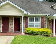 4434 Gearhart Unit 1102, Tallahassee image