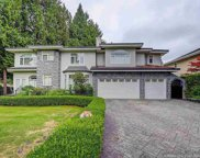 5599 Buckingham Avenue, Burnaby image