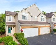 953 Creekside Court, Lombard image