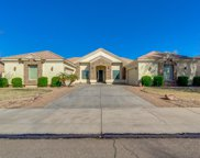 20340 E Appaloosa Drive, Queen Creek image
