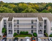 2625 State Road 590 Unit 1031, Clearwater image