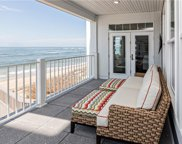 2325 Point Chesapeake Quay Unit 5023, Northeast Virginia Beach image