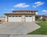 29087 Turtle Rock Court, Canyon Lake image