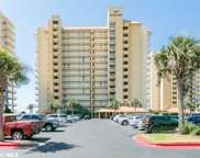 25020 Perdido Beach Blvd Unit 705A, Orange Beach image