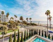 101     California Avenue   404 Unit 404, Santa Monica image