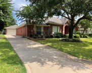 11710 River Vine Court, Tomball image