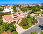 8707 Herrington Way, Rancho Bernardo/4S Ranch/Santaluz/Crosby Estates image