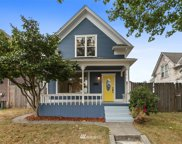 2412 Oakes Avenue, Everett image